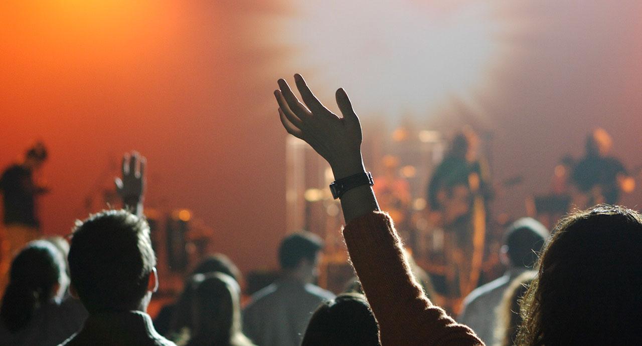 sabah-music-culture